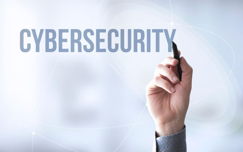 The Importance Of Cybersecurity At Home